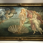 On muses, remembering, and beauty
